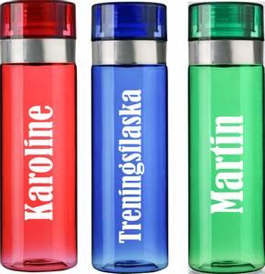 Bilde av Sveiv drikkeflaske