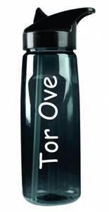 Bilde av TUCSON Drikkeflaske